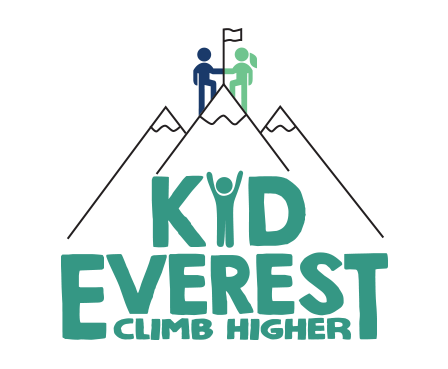 Kid Everest